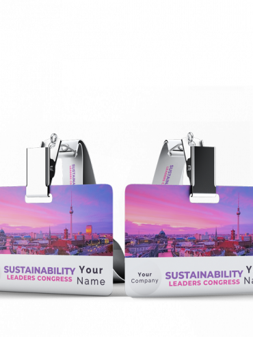 2-Sustainability-Tickets