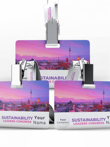 3-Sustainability-Tickets