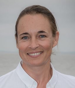 Anne-Cécile-Turner---Sustainability-Programme-Leader-at-Volvo-Ocean-Race---2019-Sustainability-Leaders-Congress-Speakers-web