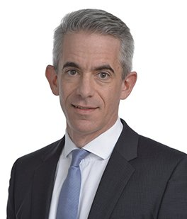 CHRISTOPHER-GREENWALD---Head-of-Sustainable-Investment-at-UBS--2019-Sustainability-Leaders-Congress---Speakers-web-