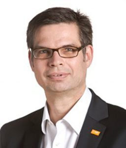 Dirk-Voeste---Vice-President-Sustainability-at-BASF---2019-Sustainability-Leaders-Congress---Speakers-web