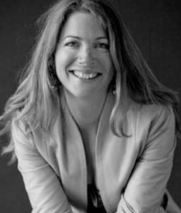 Esther-Verburg---Vice-President-Corporate-Responsibility--at-Tommy-Hilfiger---2019-Sustainability-Leaders-Congress-Speakers-web