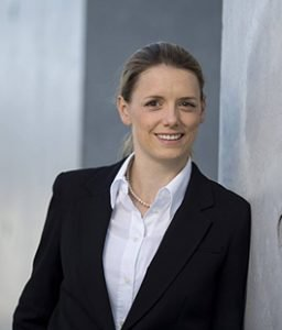 Jenny-Bofinger-Schuster---Senior-Vice-President-Sustainability-and-Cities-at-Siemens---2019-Sustainability-Leaders-Congress-Speakers-web