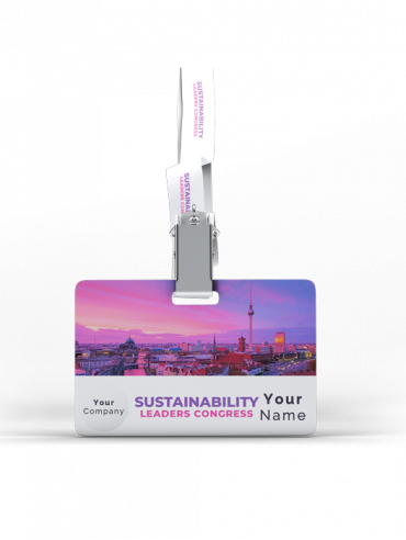 Single-Sustainability-Ticket