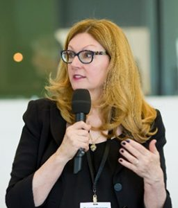 Alice-Korngold---A-Better-World-Inc-Leveraging-Good-Will-Nonprofit-Board-Leadership-Study---2019-Sustainability-Leaders-Congress
