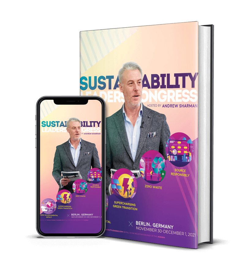 2021-Sustainability-Leaders-Congress-Brochure (1)